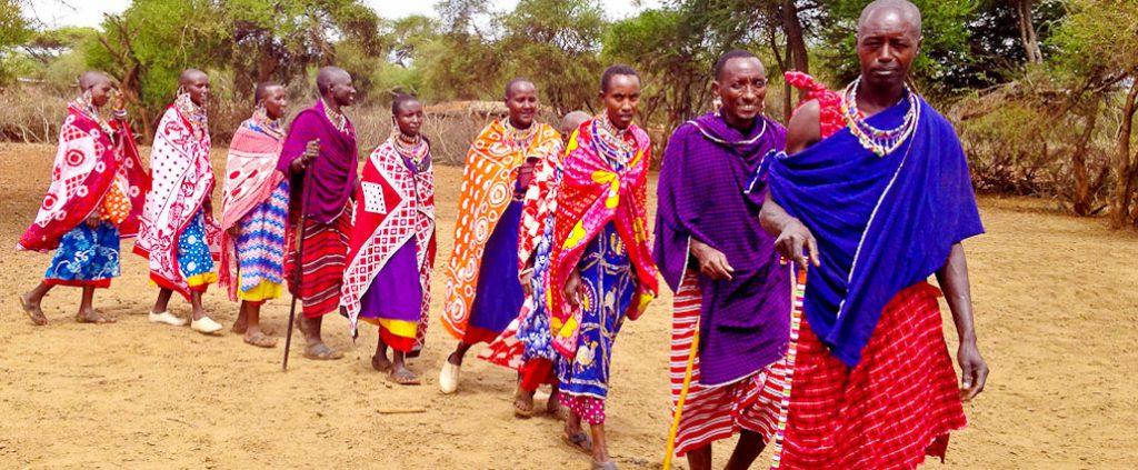 Health In Kenya