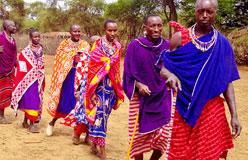 kenya_history1
