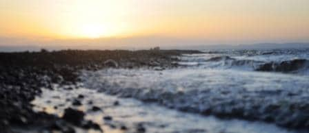 Lake Turkana, Unesco Sites